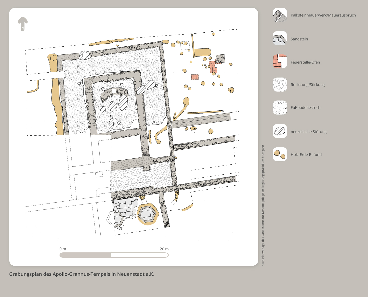 Burial_ground_map_3