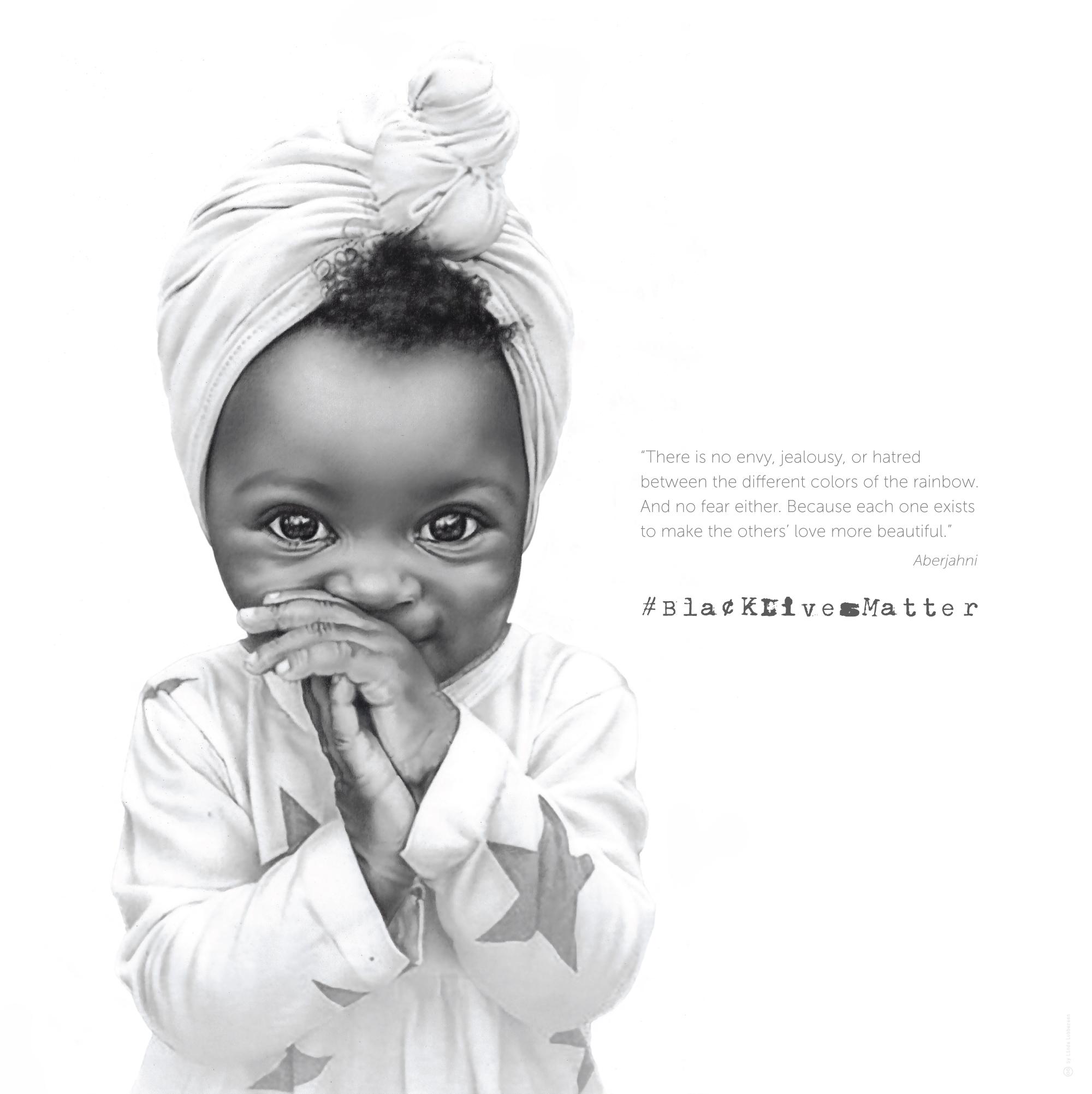 black_lives_matter_3