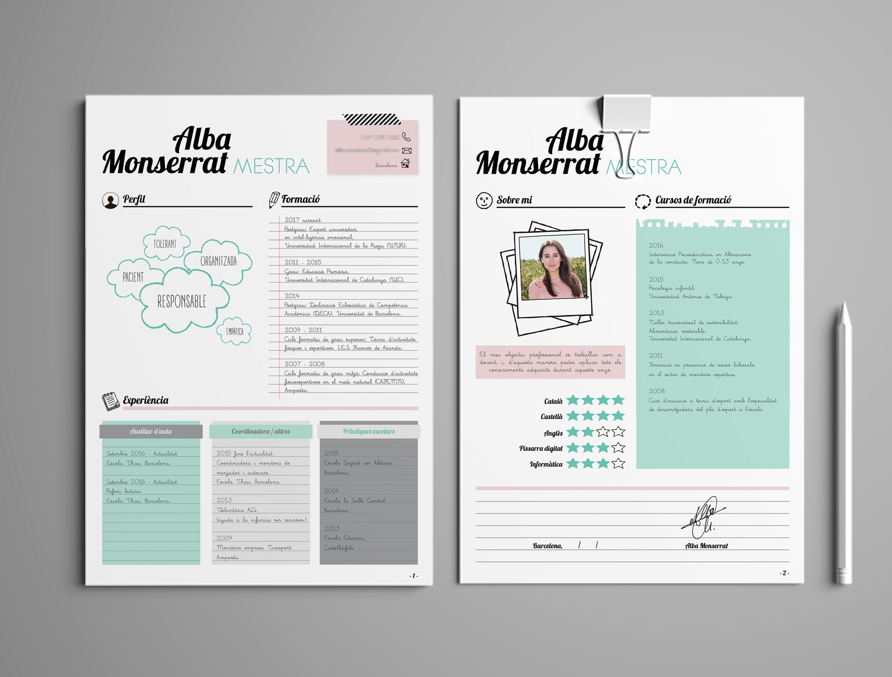 cv teacher studio lindalu illustrations that convey information and visualize ideas for business science and art