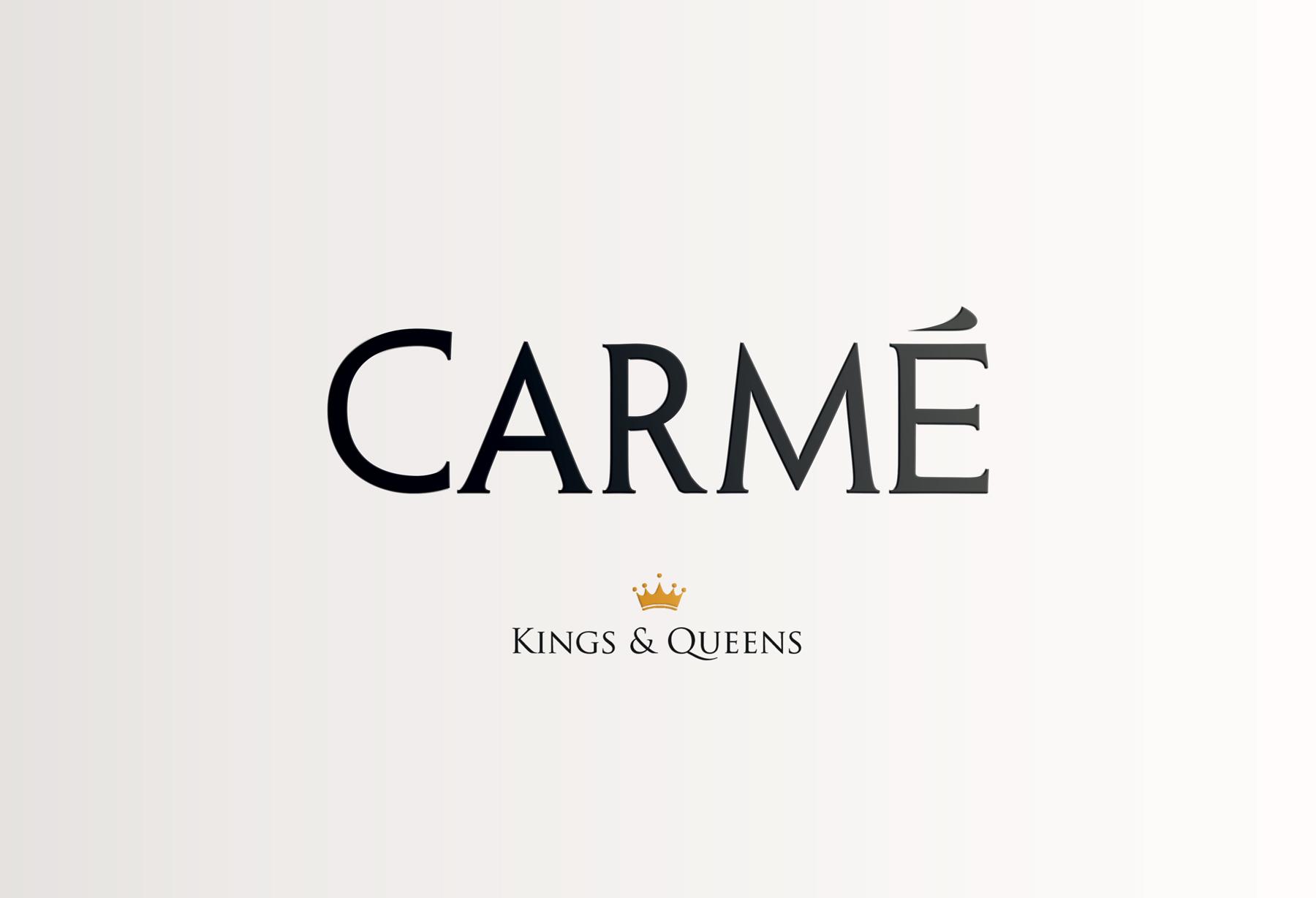 Carmé_2