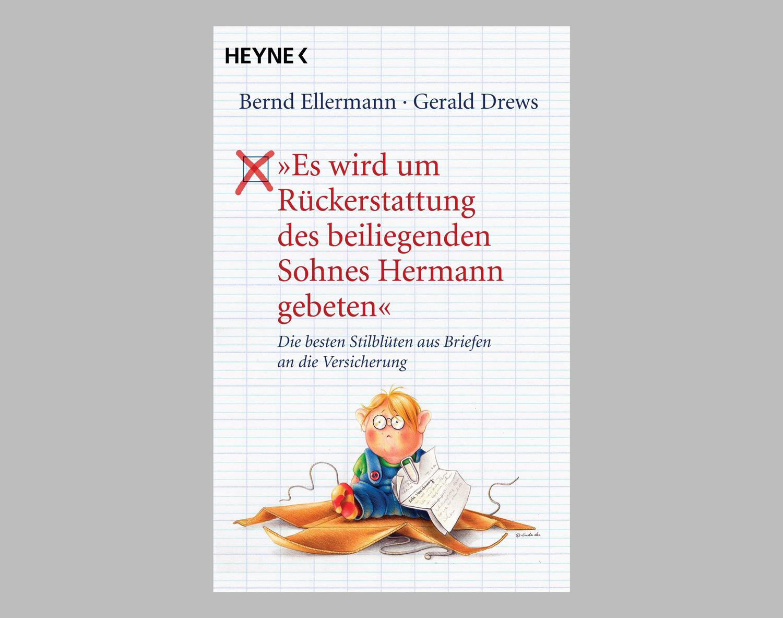 Hermann_3