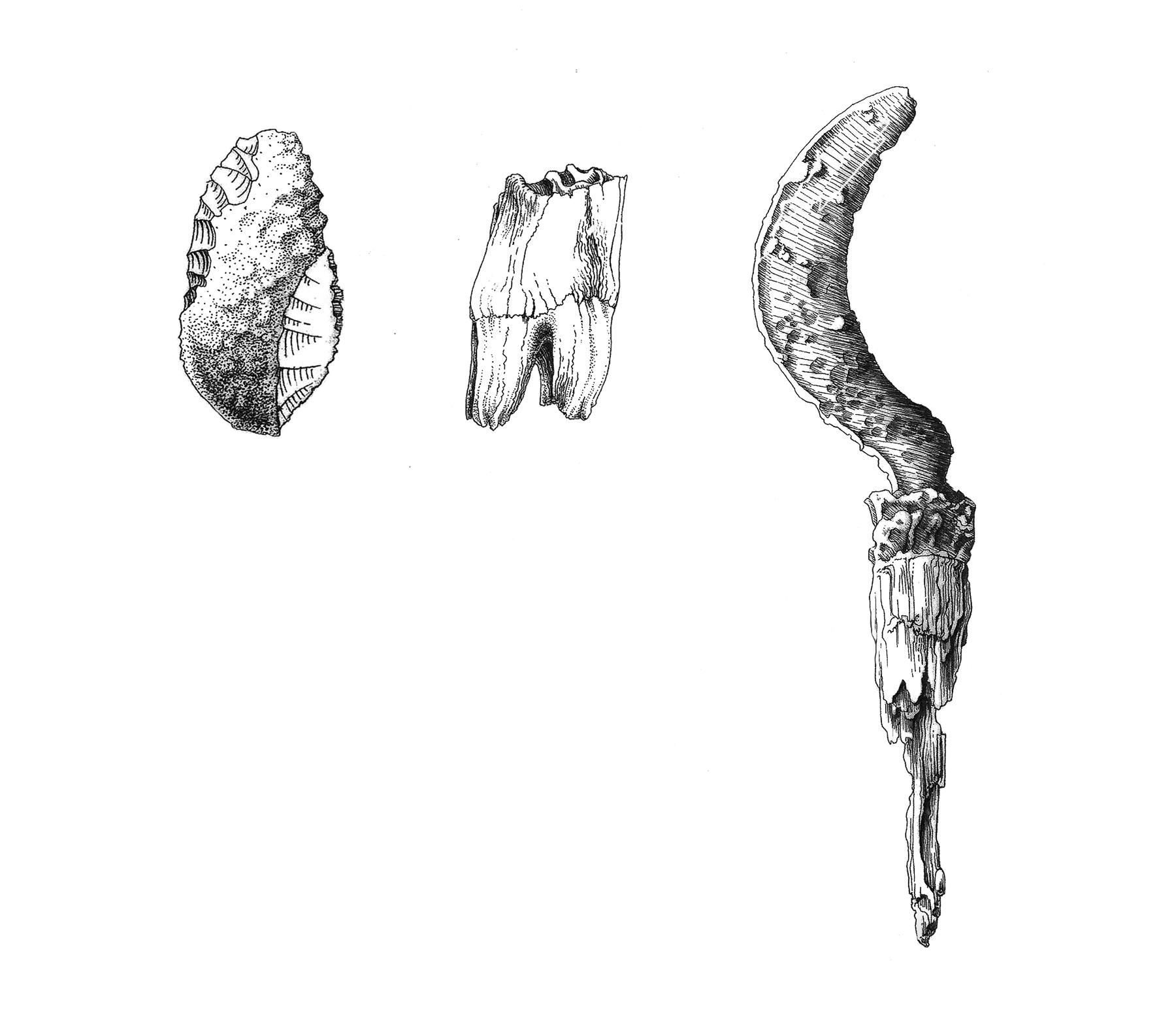 Isograph_pen