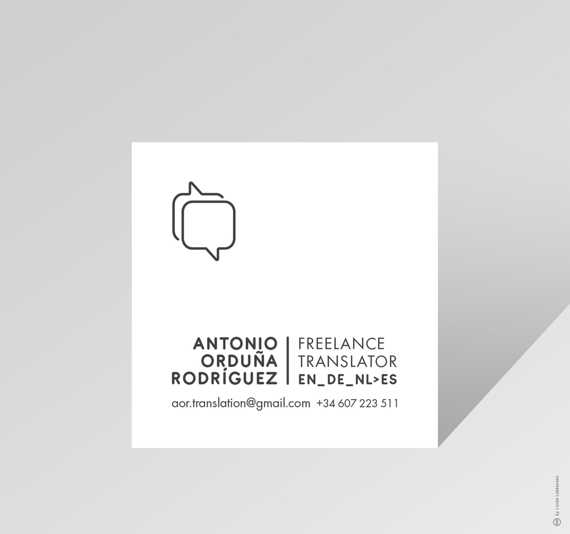 Antonio_5