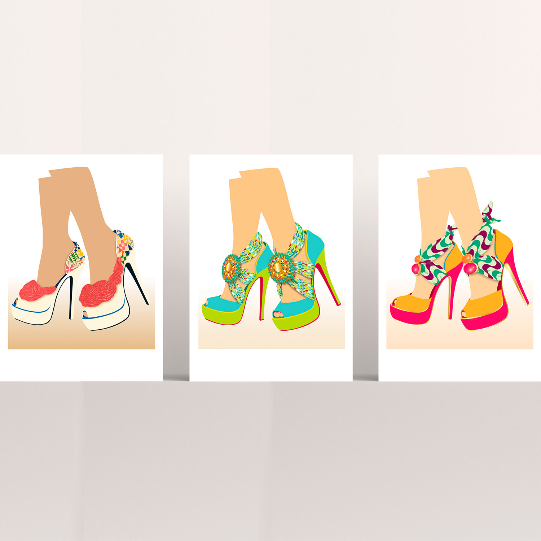 shoe-designs