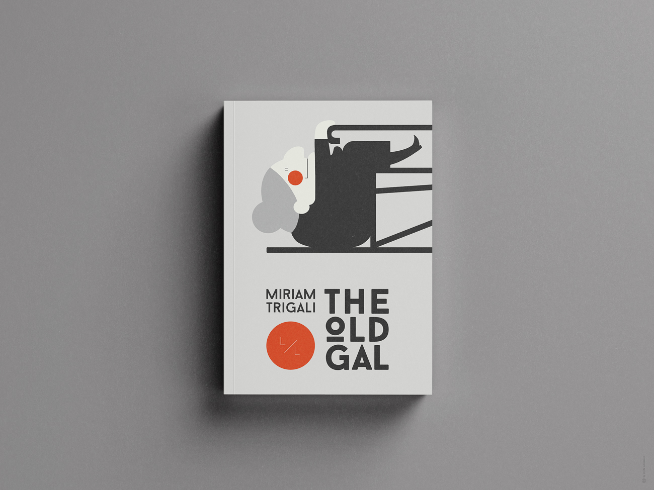 the_old_gal_2