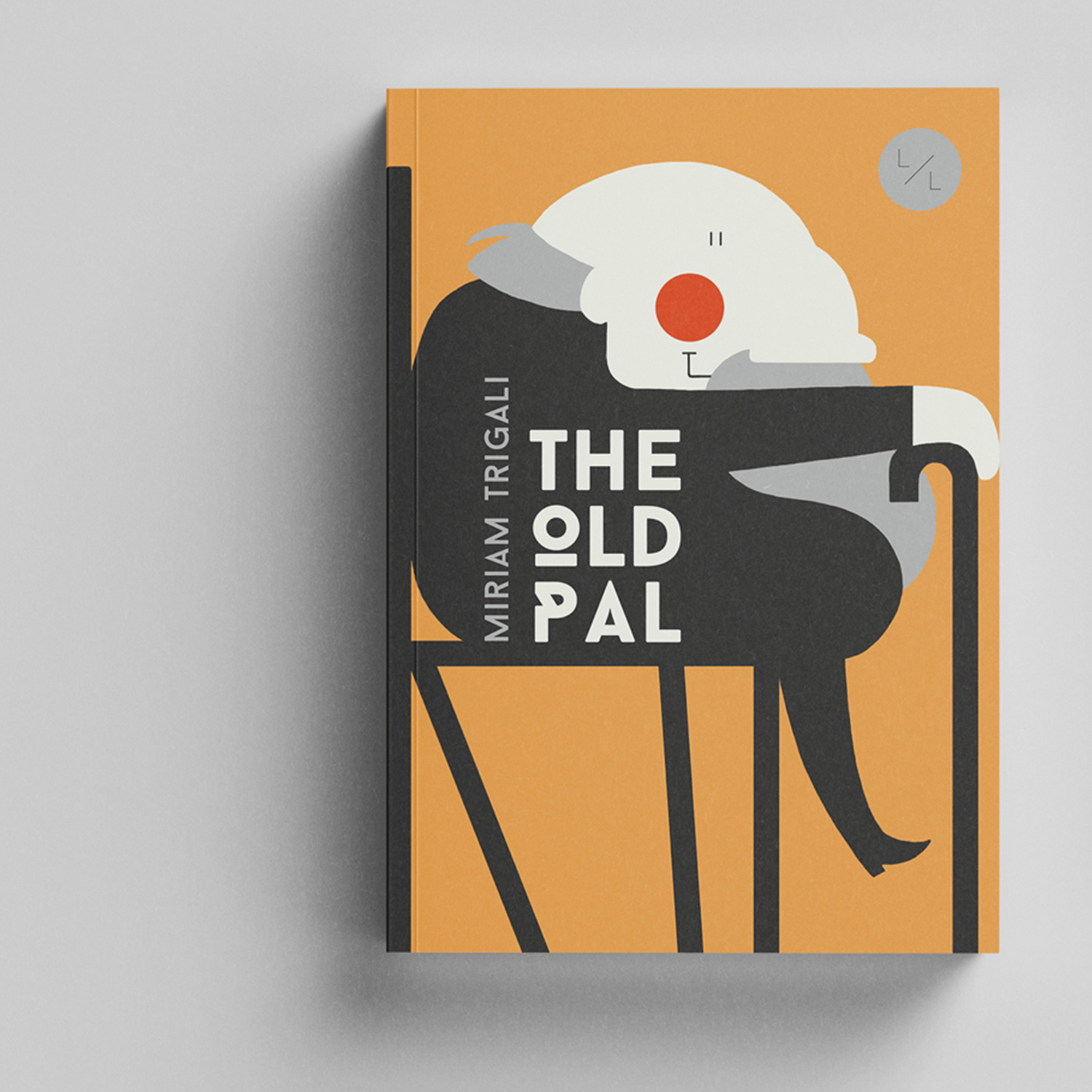 the_old_pal