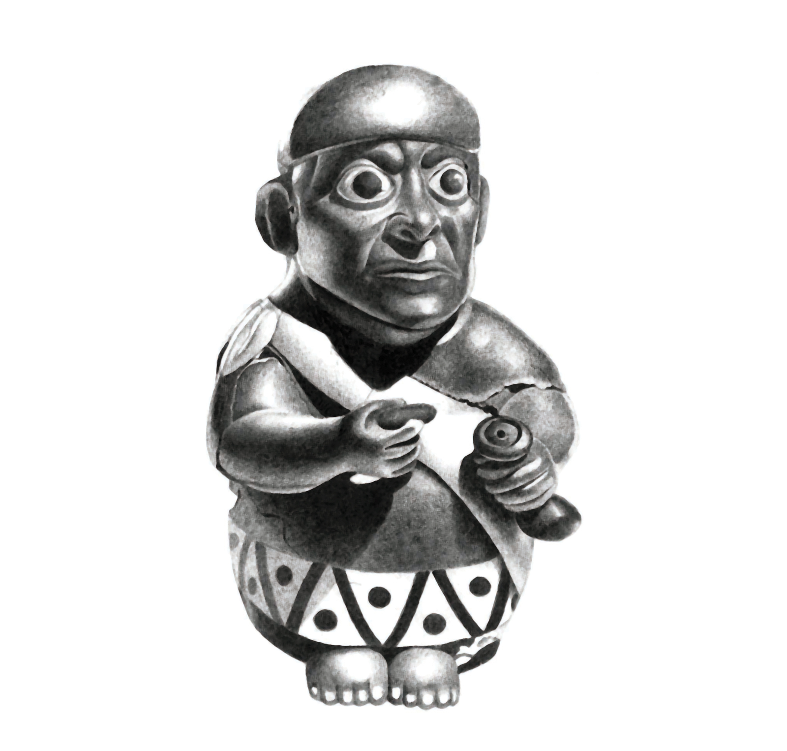 Coca_chewer_figurine