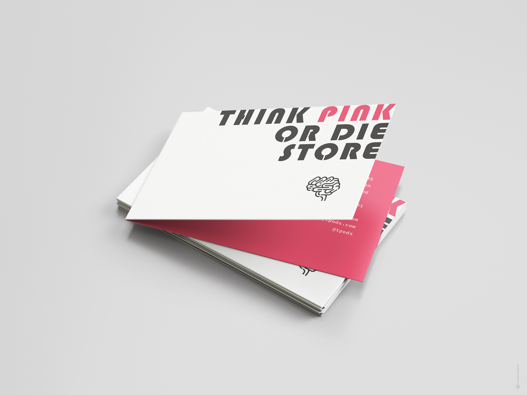 Think_pink_or_die_trying_2