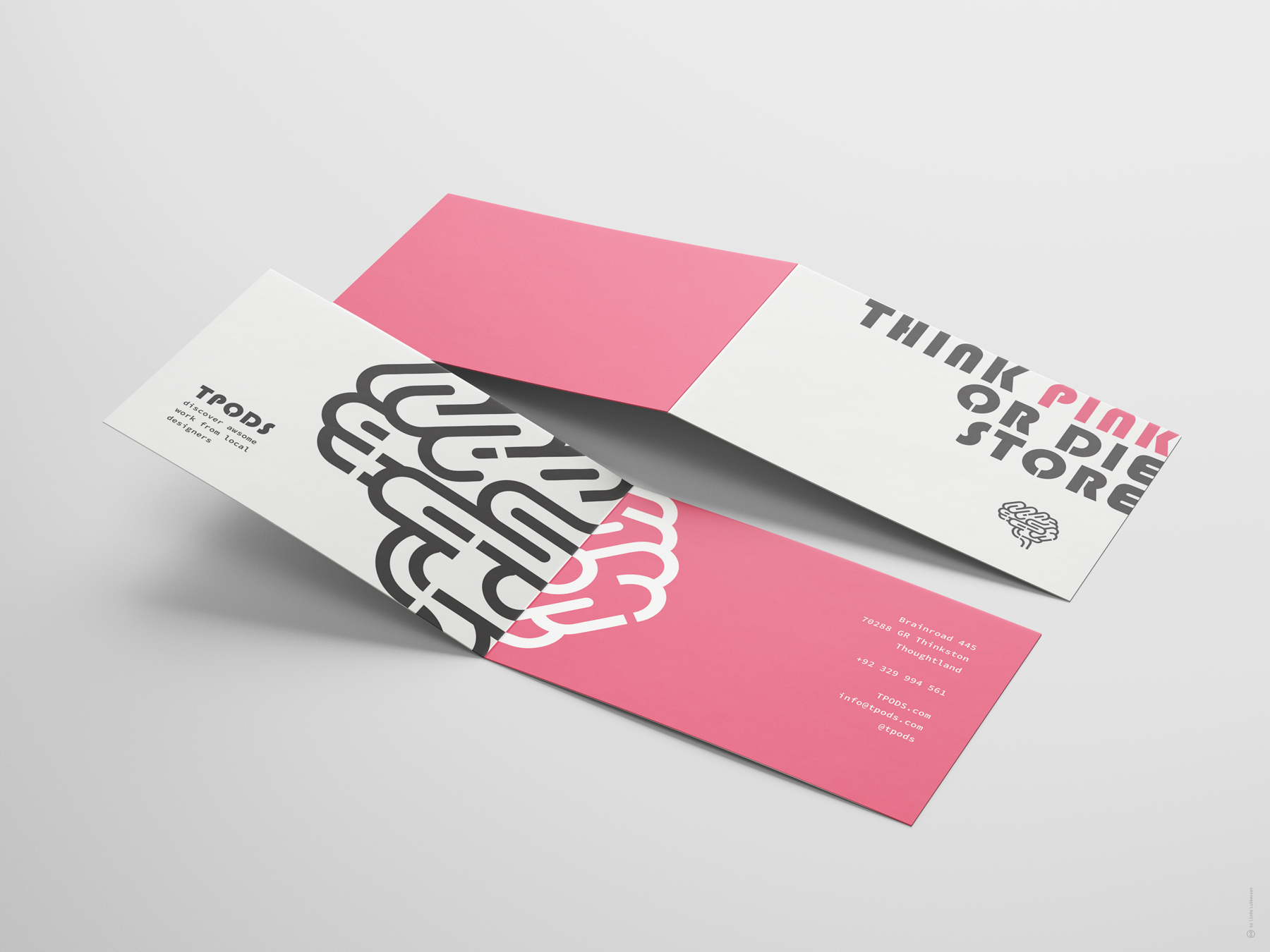 Think_pink_or_die_trying_4